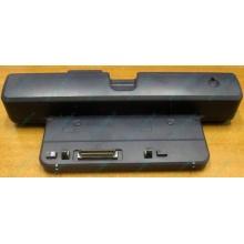 Док-станция FPCPR48BZ CP251141 для Fujitsu-Siemens LifeBook (Батайск)