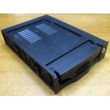 Mobile Rack IDE ViPower SuperRACK (black) internal (Батайск)