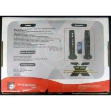 Внешний TV tuner KWorld V-Stream Xpert TV LCD TV BOX VS-TV1531R (Батайск)
