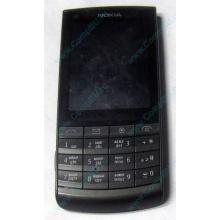 Телефон Nokia X3-02 (на запчасти) - Батайск