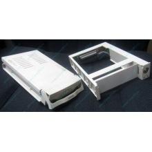 Mobile Rack IDE AgeStar IR3P (white) internal (Батайск)