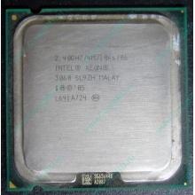 CPU Intel Xeon 3060 SL9ZH s.775 (Батайск)