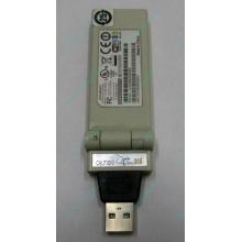 WiFi сетевая карта 3COM 3CRUSB20075 WL-555 внешняя (USB) - Батайск