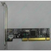 SATA RAID контроллер ST-Lab A-390 (2 port) PCI (Батайск)