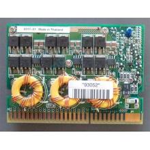 VRM модуль HP 266284-001 12V (Батайск)