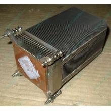 Радиатор HP p/n 433974-001 для ML310 G4 (с тепловыми трубками) 434596-001 SPS-HTSNK (Батайск)