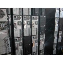 Двухядерные компьютеры оптом (Батайск)