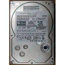 HDD Sun 500G 500Gb в Батайске, FRU 540-7889-01 в Батайске, BASE 390-0383-04 в Батайске, AssyID 0069FMT-1010 в Батайске, HUA7250SBSUN500G (Батайск)