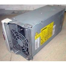 Блок питания Compaq 144596-001 ESP108 DPS-450CB-1 (Батайск)