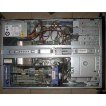 Сервер IBM x225 8649-6AX цена в Батайске, сервер IBM X-SERIES 225 86496AX купить в Батайске, IBM eServer xSeries 225 8649-6AX (Батайск)