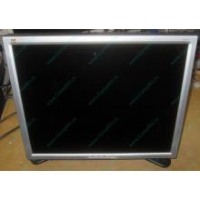 "Монитор 18.1"" ЖК Viewsonic VP181S (на запчасти) в Батайске, Монитор 18.1"" TFT Viewsonic VP181S ThinEdge (нерабочий) - Батайск"