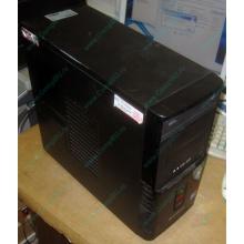 Компьютер Intel Core 2 Duo E7500 (2x2.93GHz) s.775 /2048Mb /320Gb /ATX 400W /Win7 PRO (Батайск)