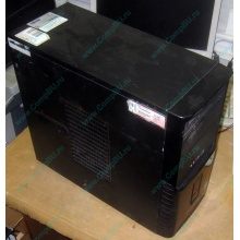 Компьютер Kraftway Credo КС36 (Intel Core 2 Duo E7500 (2x2.93GHz) s.775 /2048Mb /320Gb /ATX 400W /Windows 7 PROFESSIONAL) - Батайск