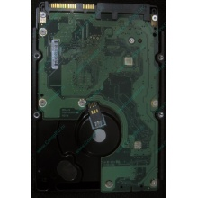 HP 454228-001 146Gb 15k SAS HDD (Батайск)