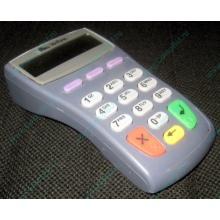 Пин-пад VeriFone PINpad 1000SE (Батайск)