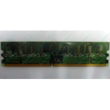 Память 512Mb DDR2 Lenovo 30R5121 73P4971 pc4200 (Батайск)