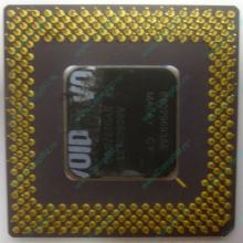 Процессор Intel Pentium 133 SY022 A80502-133 (Батайск)