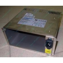 Корзина HP 968767-101 RAM-1331P Б/У для БП 231668-001 (Батайск)