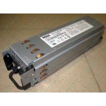 Блок питания Dell 7000814-Y000 700W (Батайск)