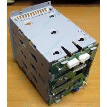 Корзина для HDD HP 454385-501 (459191-001) - Батайск