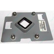Металлическая подложка под MB HP 460233-001 (460421-001) для кулера CPU от HP ML310G5  (Батайск)