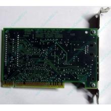 Сетевая карта 3COM 3C905B-TX PCI Parallel Tasking II ASSY 03-0172-100 Rev A (Батайск)