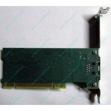 Сетевая карта 3COM 3C905CX-TX-M PCI (Батайск)