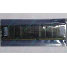 256 Mb DDR1 ECC Registered Transcend pc-2100 (266MHz) DDR266 REG 2.5-3-3 REGDDR AR (Батайск)