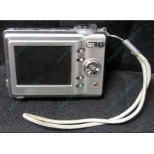 Нерабочий фотоаппарат Kodak Easy Share C713 (Батайск)