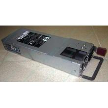 Блок питания HP 367658-501 HSTNS-PL07 (Батайск)