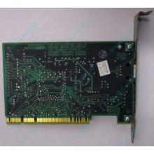 Сетевая карта 3COM 3C905B-TX PCI Parallel Tasking II ASSY 03-0172-110 Rev E (Батайск)