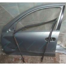 Левая передняя дверь Nissan Almera Classic N16 (Батайск)