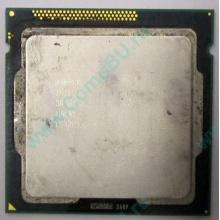 Процессор Intel Celeron G550 (2x2.6GHz /L3 2Mb) SR061 s.1155 (Батайск)