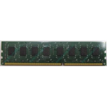 Глючная память 2Gb DDR3 Kingston KVR1333D3N9/2G pc-10600 (1333MHz) - Батайск