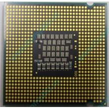 Процессор Intel Core 2 Duo E6550 (2x2.33GHz /4Mb /1333MHz) SLA9X socket 775 (Батайск)