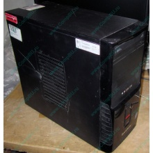 Компьютер Intel Core 2 Quad Q9500 (4x2.83GHz) s.775 /4Gb DDR3 /320Gb /ATX 450W /Windows 7 PRO (Батайск)