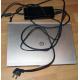 "Ноутбук HP EliteBook 8470P B6Q22EA (Intel Core i7-3520M 2.9Ghz /8Gb /500Gb /Radeon 7570 /15.6"" TFT 1600x900) в Батайске, купить HP 8470P  (Батайск)"