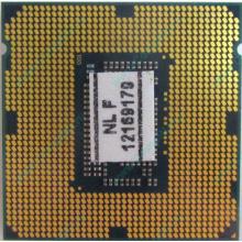 Процессор Intel Pentium G2020 (2x2.9GHz /L3 3072kb) SR10H s.1155 (Батайск)