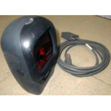 Многоплоскостной сканер штрих-кода Symbol LS9208 (COM-port) - Батайск