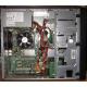 Компьютер HP Compaq dx2300 MT (Intel Pentium-D 925 (2x3.0GHz) /MSI-7336 /2Gb DDR2 /160Gb /ATX 250W HP 440569-001) - Батайск