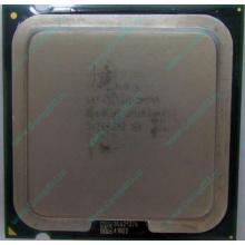 Процессор Intel Pentium-4 661 (3.6GHz /2Mb /800MHz /HT) SL96H s.775 (Батайск)