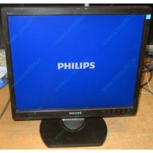 "Монитор 17"" TFT Philips Brilliance 17S (Батайск)"