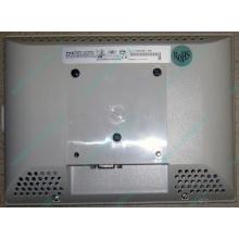 """POS-монитор 8.4"""" TFT TVS LP-09R01 (без подставки) - Батайск"""