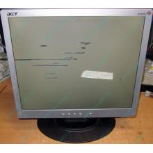 """Монитор 19"""" Acer AL1912 битые пиксели (Батайск)"""