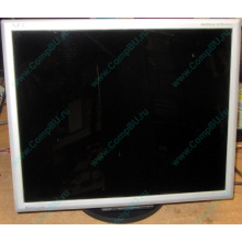 """Монитор 19"""" Nec MultiSync Opticlear LCD1790GX на запчасти (Батайск)"""