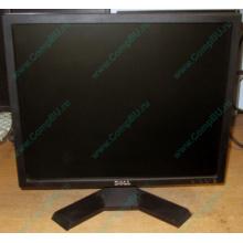 """Dell E190 Sf в Батайске, монитор 19"""" TFT Dell E190Sf (Батайск)"""