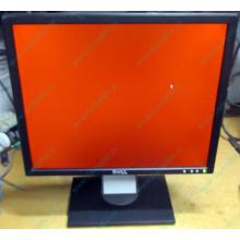"""Dell E197F P в Батайске, монитор 19"""" TFT Dell E197FPb (Батайск)"""