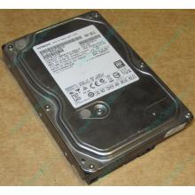 HDD 500Gb Hitachi HDS721050DLE630 донор на запчасти (Батайск)