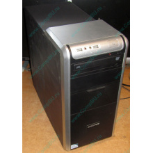 Б/У системный блок DEPO Neos 460MN (Intel Core i5-2300 (4x2.8GHz) /4Gb /250Gb /ATX 400W /Windows 7 Professional) - Батайск