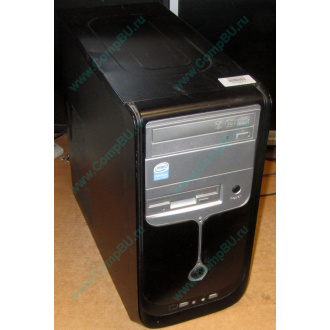 Системный блок Б/У Intel Core i3-2120 (2x3.3GHz HT) /4Gb DDR3 /160Gb /ATX 350W (Батайск).